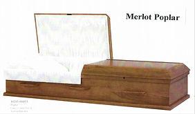 Website Casket Pkg 1 - Merlot Poplar.jpg