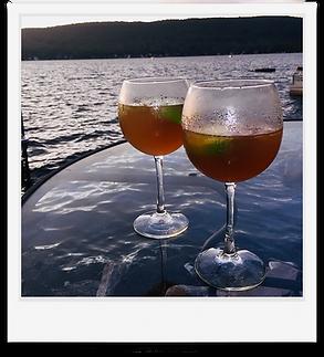 cocktails.png