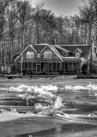 lake house  ,ice 1-21-15 hdr 2.jpeg