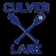NEW Culver Lake Oar Logo.png
