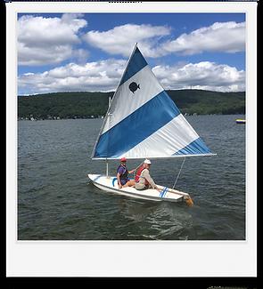 sailboat 2.png