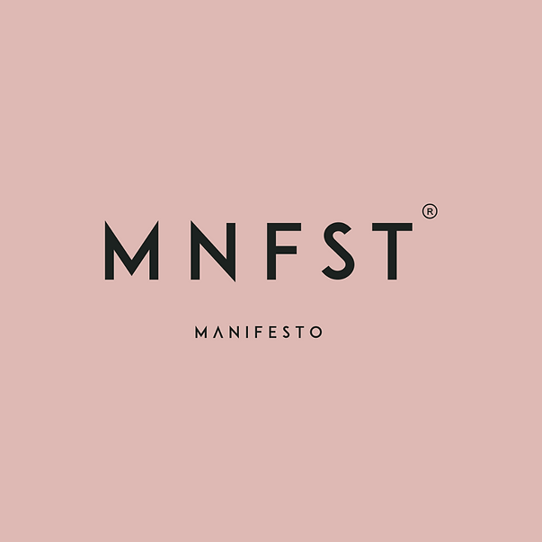 MNFST IG2.png