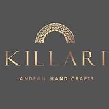Killari.png