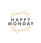 LOGO HappyMonday.png