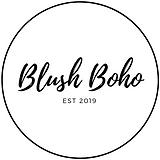 Blush Boho LOGO.png