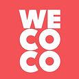 WeCoCo Logo.jpg