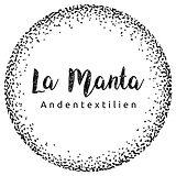 LOGO La Manta.jpg