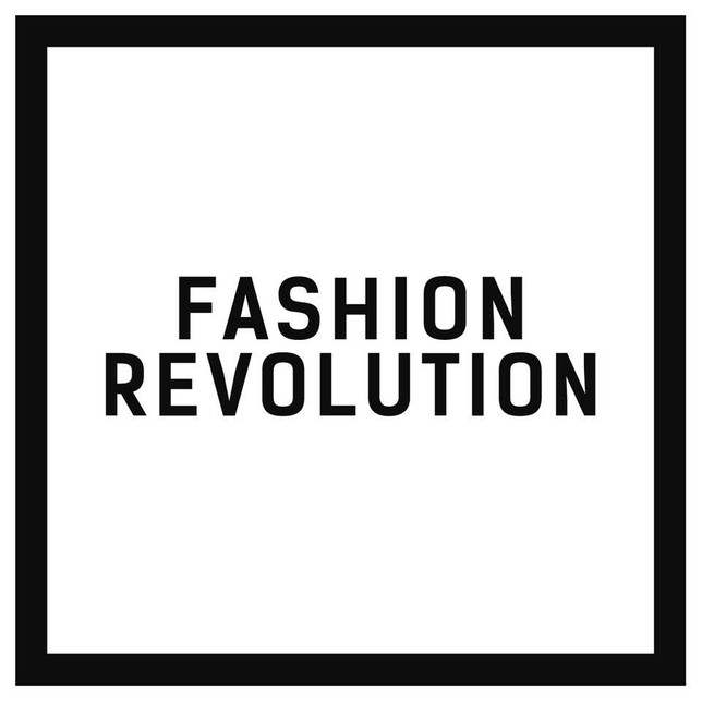 FashionRevolution