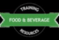 FBTR_Logo_2019.png