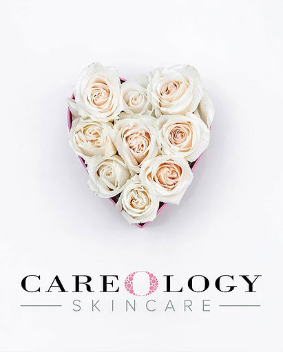 careology logo image.jpg