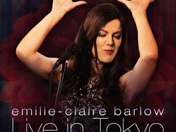 Live in Tokyo - Album Credits