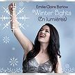 EMG _Single_WinterLIGHTS_2.jpg