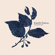 Earth Voices Cover.jpg