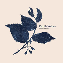 Earth Voices