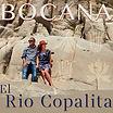 El Rio Copalita Cover.jpg