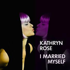 I Married Myself Cover.jpg