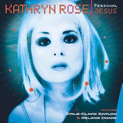 KR-Personal Jesus Cover.jpg
