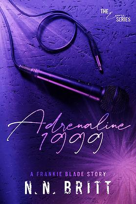 Adrenaline 1999