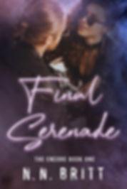FS EBOOK COVER BK FONT.jpg
