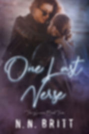 OLV EBOOK COVER.jpg