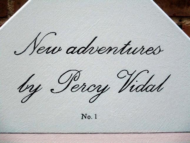 Super-Pop-Boy_Percy_Vidal_No1_Detail009_