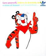 Super_Pop_Boy_tiger_Original-small.jpg