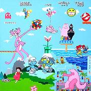 SUPERPOPBOY_FUN,GAMES&LOVE01.jpg