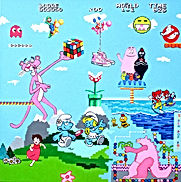 SUPERPOPBOY_FUN,GAMES&LOVE01.jpg