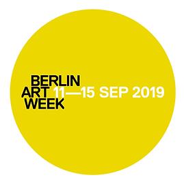 Berlin-Art-Week-hotel-i31.png