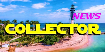 collectors_news_miami02.jpg