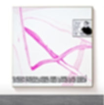 TheEclectic_Original_SuperPopBoy_Studio_