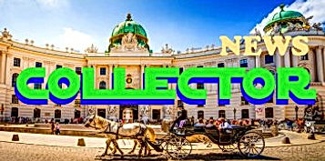 collectors_news_vorlage_Wien.jpg