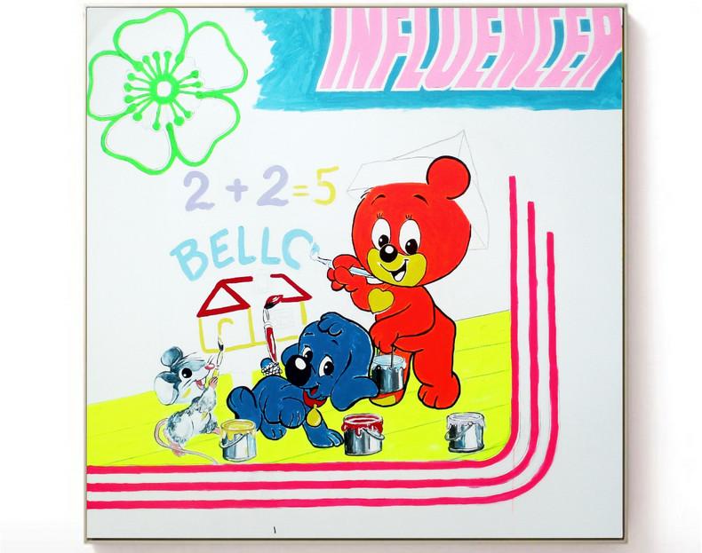 SuperPopBoy_Influencer_Exhibition01.jpg