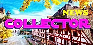 collectors_news_vorlage_nuernberg.jpg