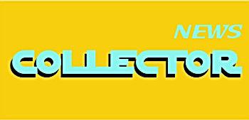 collectors_news_vorlage.jpg