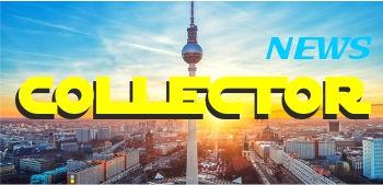 collectors_news_vorlage_berlin.jpg