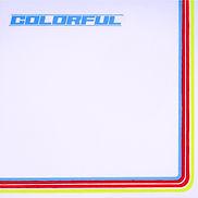 SuperPopBoy_Colorful_Original_S.jpg