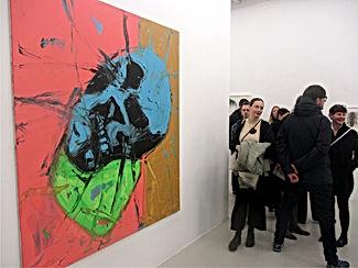 Exhibition_majerus01.jpg
