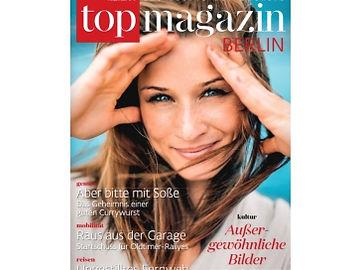 Cover_TopMagazin_SuperPopBoy.jpg