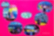 BubblepaintingNo2_Knut_Hertel001.jpg