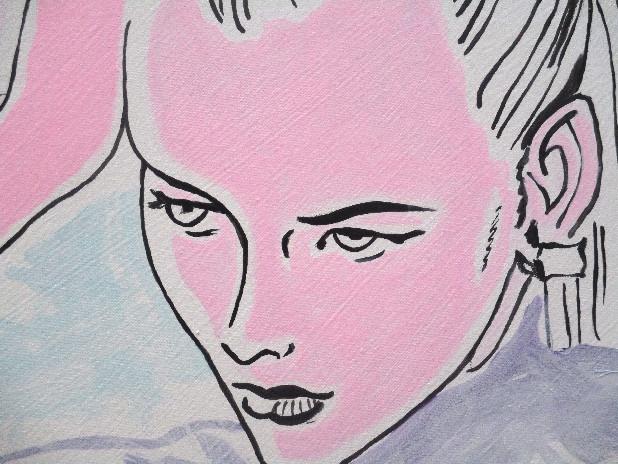 Super-Pop-Boy_Percy_Vidal_No1_Detail006_