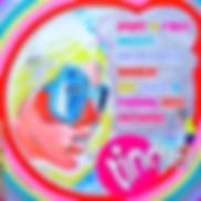 SuperPopBoy_Tinder01.png