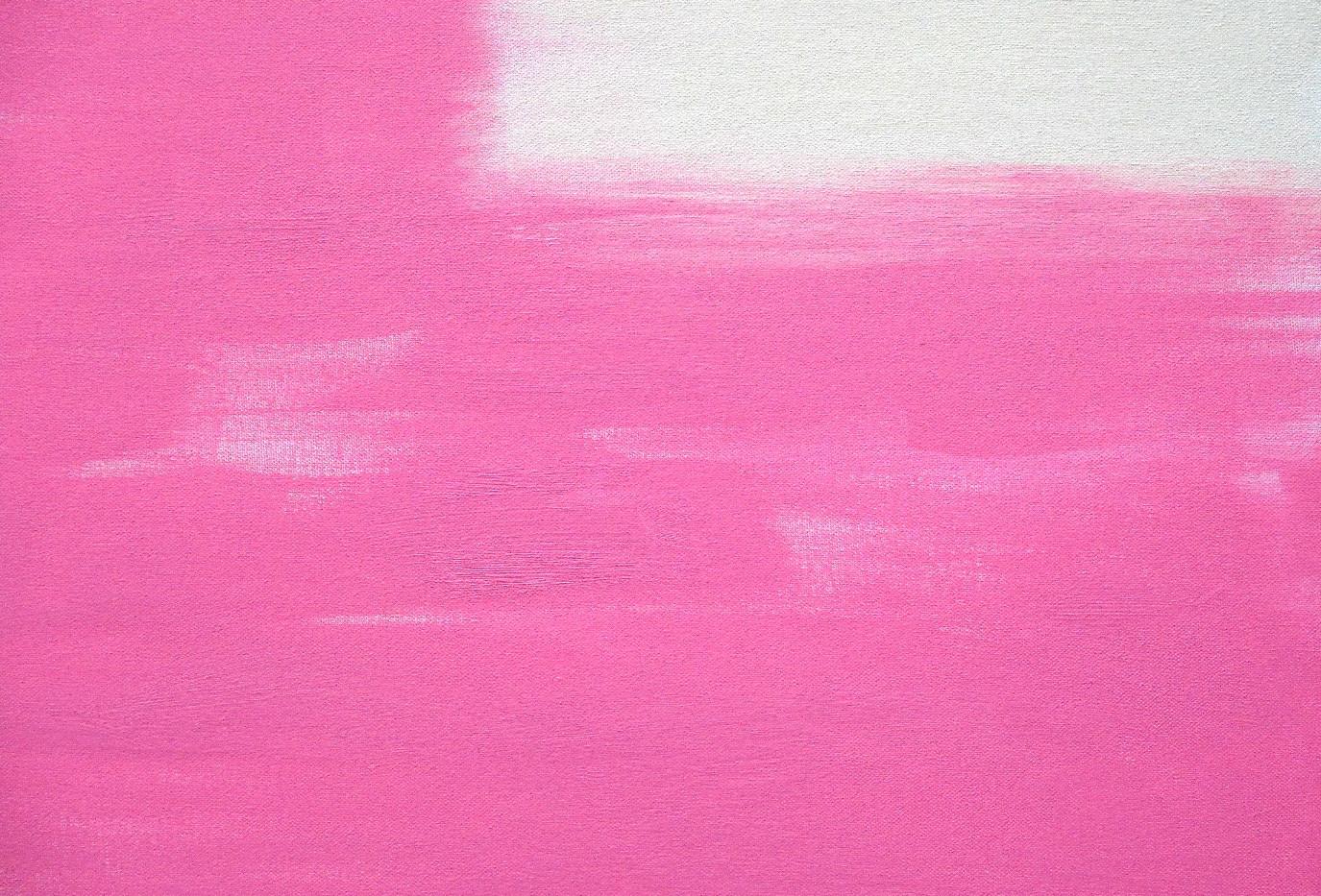 SuperPopBoy_abstract_paintin_beavis_Butt