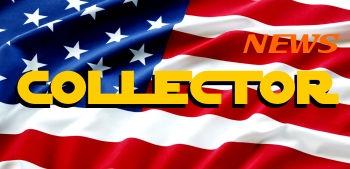 collectors_us.jpg
