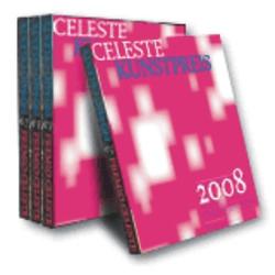catalog2008Celeste