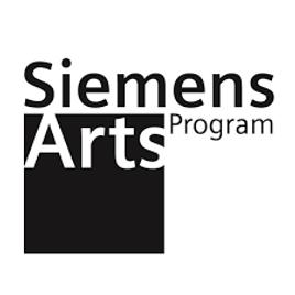SiemesnartProgram_superpopboy_Logo.png