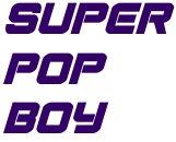 SuperPopBoy_Schriftzug02small.jpg