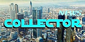 collectors_news_Frankfurt.jpg