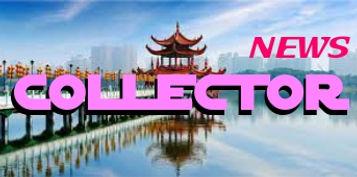 collectors_Taiwan01_SuperPopBoy.jpg
