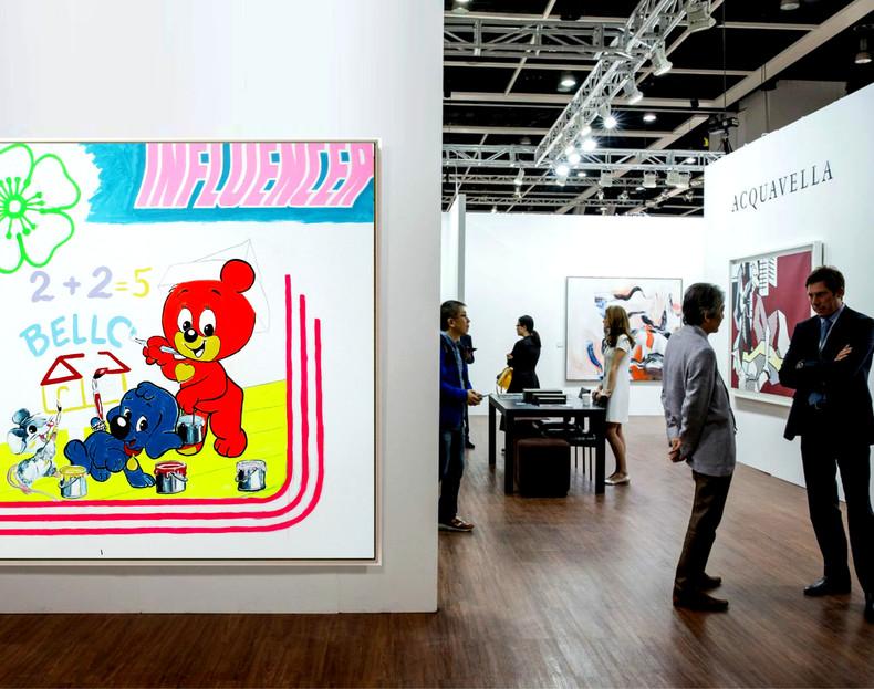 B-SuperPopBoy_Influencer_Exhibition08a.j
